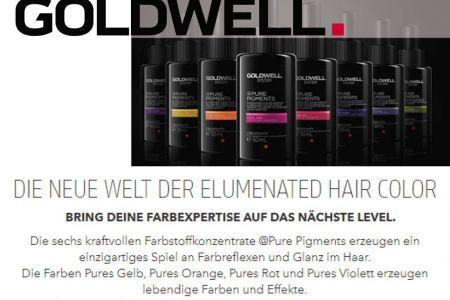 Goldwell Produkt.jpg